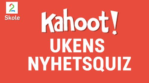 https://www.elevkanalen.no/mediabibliotek/diverse/kahoot.png/