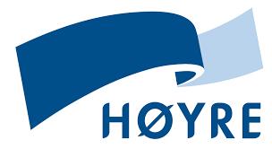 Høyre