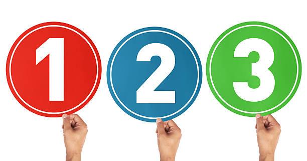 Tre nyheter hver dag fra TV 2 Skole